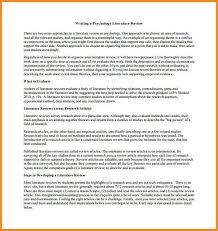 Dissertation Structure BIT Journal