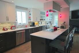 How Much To Replace Kitchen Cabinets | How Much Does It Cost To Remodel A  Kitchen