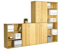 inside cabinet shelves shelves for cabinets inside kitchen cabinet hangers key storage cabinet shelves inside kitchen