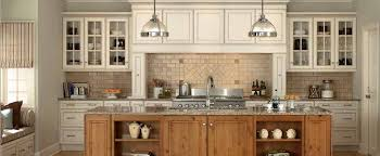 Kitchen Cabinet Paints And Glazes Sullivan Duncan Cabinets From Norcraft Cabinetry Sullivan