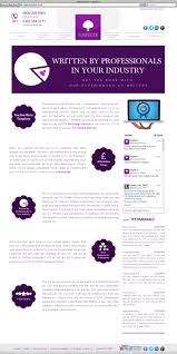 17 best images about resume tips job cover letter red 13 is one of the best website design companies in london offering quality web solutions we create quality sites and turn existing ones into the best