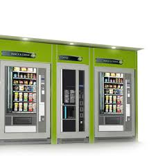 Vending Machine Enclosures Impressive Vertex Vending Services Enclosures