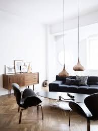 for living lighting. trend alert exposed wires for living lighting