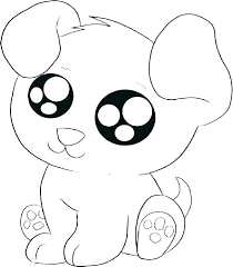pug puppy coloring pages puppy pug puppy coloring pages free
