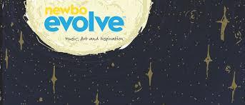 Section 207 3 Day Pass Newbo Evolve Sponsor