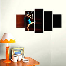 popular matching canvas wall art throughout wall arts matching wall art set large matching wall on matching canvas wall art with gallery of matching canvas wall art view 5 of 15 photos