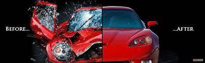 auto body repair. Fine Body All Major Repairs Inside Auto Body Repair 0