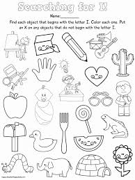 At fun fonix you can find resources to support your phonics program and. Jolly Phonics Worksheets For Preschoolers Aiweiweiblog Com