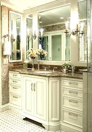 Bathroom Vanities San Antonio Amazing Bathroom Cabinets San Antonio Bathroom Vanities Bathroom Vanity