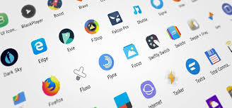 100 Apps Android Users Need On Their Phones In 2018 Android