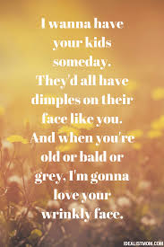 Love Song Quotes 2014 Quotesgram Love Quotes