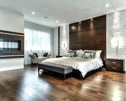 bedroom interior. Beautiful Interior Bedroom  And Bedroom Interior