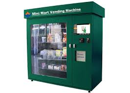 Vending Machine Size New High Capacity Network Vending Machine Banknote Acceptor And Credit