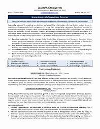 22 New Resume Template Australia 2017 Free Resume Ideas