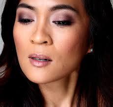 makeup artist london laura mercier artist 39 s palette 2016
