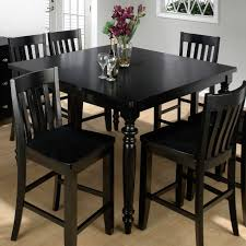 Counter Height Table Set Best Of 7 Piece Dining Set Ikea Bar Height Dining  Table Round Counter