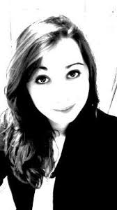 priscilla noel (@priscillanoel9)   Twitter
