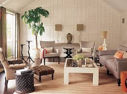 Image Luxury Collect This Idea Freshomecom How To Make Your Home Totally Zen In 10 Steps Freshomecom