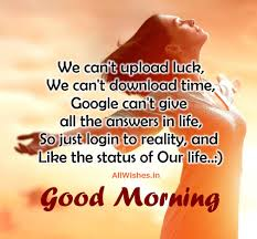 Google Good Morning Quotes Best of Good Morning Images With Inspirational Quotes Beautiful Good Morning