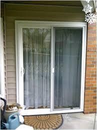 patio door handle home depot home depot screen door handle medium size of twin sliding glass