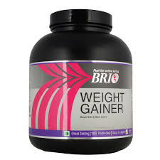 brio nutrition weight gainer 3 kg weight gainer powder brio nutrition weight gainer 3 kg weight gainer powder at best s in india snapdeal
