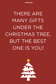 Christmas Blessing Quotes Classy 48 Merry Christmas Wishes For Friends Best Merry Christmas