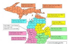 Michigan  USDA Rural DevelopmentRural Development Usda
