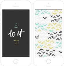 Design Love Fest Wallpapers — Julia ...