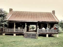 dog trot house plans. Dogtrot Floor Plans Lovely Dog Trot House Modern Dianasot Cabin Plan Day Cottage