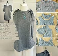 diy t shirt ideas no sew 80 best creative tees images on
