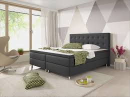 Schlafzimmer Wand Hinterm Bett Temobardz Home Blog