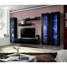 tv design furniture. Wooden Designer LED TV Cabinet Tv Design Furniture G