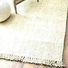 bleached jute rug post bleached jute rug 10x14 bleached jute rug