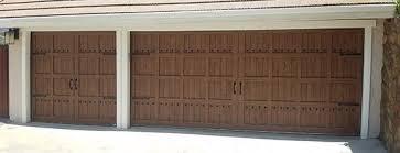martin garage doorsAdvanced Overhead Doors LLC