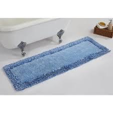 60 pack cotton bath mat towel bath rug