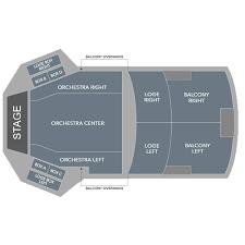Paramount Theatre Vt Rutland Tickets Schedule