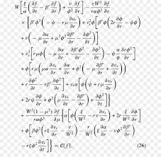 mass energy equivalence einstein field equations the theory of relativity formula mathematics