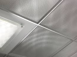 metal ceiling tiles top three reasons to choose this tile home living ideas backtobasicliving com