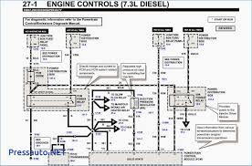 1989 mustang fuel pump wiring diagram car repair manual 1989 mustang dash wiring diagram at 1989 Mustang Wiring Harness Schematic