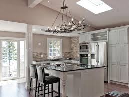 european kitchen designs gallery. cabinet, european kitchen cabinets pictures options tips ideas style bay area chicago: designs gallery