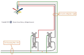 installing light fixture 3 wires images dazzling