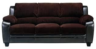corduroy sofa dual tone corduroy sofa corduroy sectional sofa canada