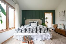 A Master Bedroom Needs To Have A Few Finishing Touches To Make It A Cozy  Retreat