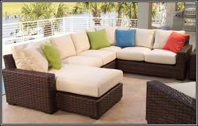 Getting Some Big Lots Patio Furniture – goodworksfurniture