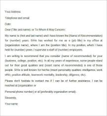 Salary Review Request Letter Sample Bd Support