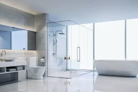 Luxus Badezimmer Tipps Ideen