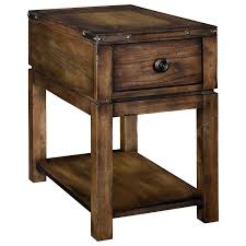 charging end table. Charging Station End Table Diy Chair Side With Outlets And Usb For Electronics Device B
