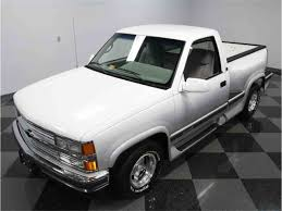 1995 Chevrolet C/K 1500 Truck Connection Conversion for Sale ...