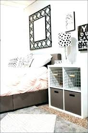 Pink Black White Bedroom Pink And Gold Bedroom Pink And Gold Bedroom ...