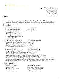 Job Description Of Cashier For Resume Nmdnconference Com Example